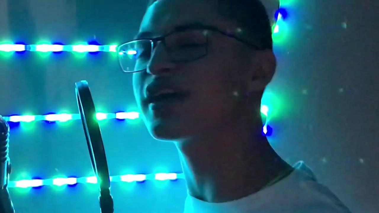 FRESKO XOG   AMBITIOUS Music Sessions #9