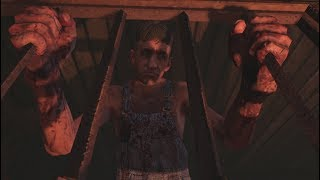 Black Ops 2 Zombies Building Stuff Episode#27 The Giant
