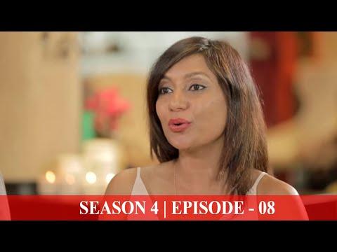 The Tara Sharma Show - Tusshar Kapoor | Gender At Home & Work | Season 4 | Ep. 8
