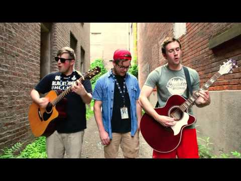 sleep on it bright my parents 39 basement sessions youtube