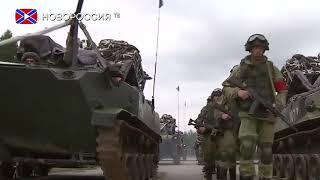 Совет Россия-НАТО может быть заморожен