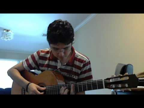 gungor-please-be-my-strength-cover-with-tabs-myox77