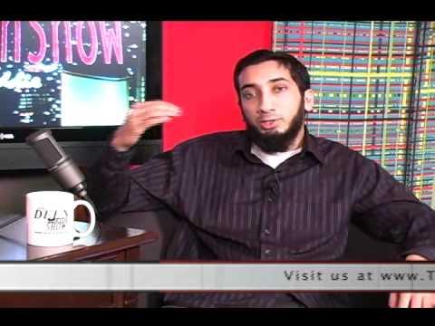 hijab dating website