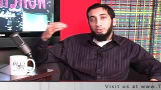 Halal dating mufti menk wikipedia