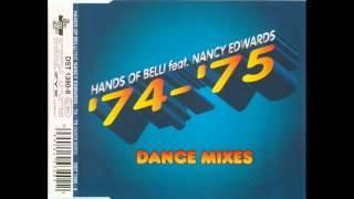 Hands Of Belli -
