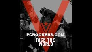 Nipsey Hussle - Face The World