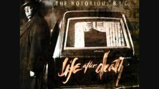 The Notorious B.I.G. Ten Crack Commandments