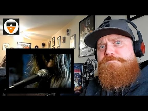 Opeth - The Grand Conjuration - Reaction / Review