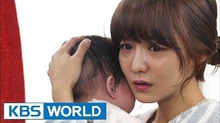 Video Love & Secret | 달콤한 비밀 | 甜蜜的秘密 - Ep.19 (2014.12.22) [Eng Sub / CHN] download MP3, 3GP, MP4, WEBM, AVI, FLV Maret 2018