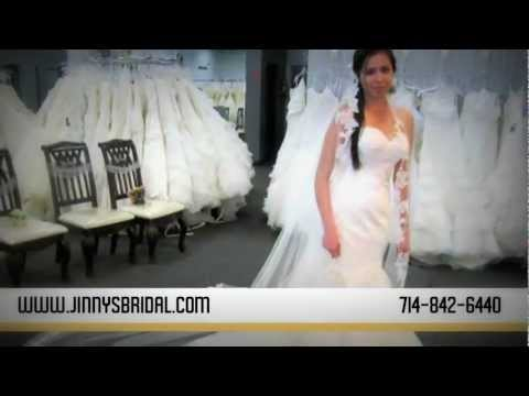 Wedding Gowns Bridal Huntington Beach 60% off