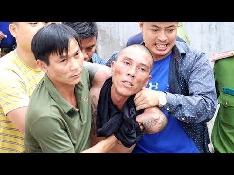 Tin Tuc 24h Moi Nhat Hom Nay 21/3/2019 - Tổng Hợp Tin Hình Sự Mới Nhất | Sen Vàng Tivi