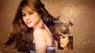 Awit Ni Ginny By Toni Gonzaga