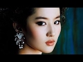 Download [NON STOP] Chinese Classic Romantic Songs ~ 21 经典老歌 Download Lagu Mp3 Terbaru, Top Chart Indonesia 2018