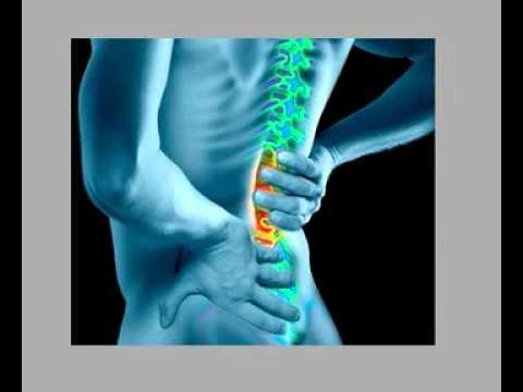 hqdefault - Can Bedrest Cause Back Pain