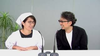 すくすく子育てでもおなじみ、大豆生田先生に聞くシリーズ第2回。今回...