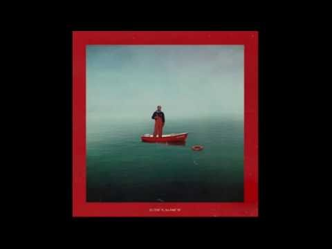 lil yachty 1 night instrumental best remake