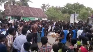 Marudhur tharathapatta