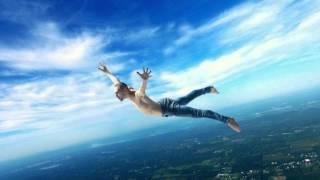 Неба Жители -  Выше Всех Звёзд (Mendelayev Remix)