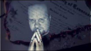 """The Exorcist - Bishop James Long """"Live"""""""