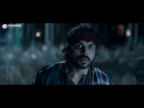 Kaashmora 2017 New Released Full...