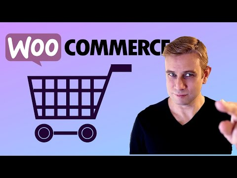 Woocommerce Checkout & Cart Page Customization Tutorial (Elementor Free Version)