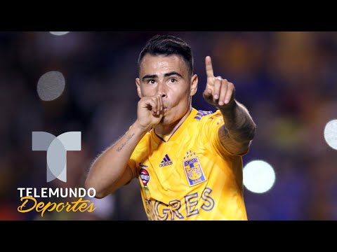 Ricardo Tuca Ferretti lo tiene borrado y Pumas lo quiere | Liga MX | Telemundo Deportes