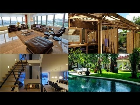 December 39 s luxury homes in asia youtube for Japan homes for sale