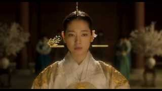 Video The Royal Tailor 2014~1 download MP3, 3GP, MP4, WEBM, AVI, FLV April 2018