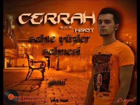 Cerrah - Gittin (2012)