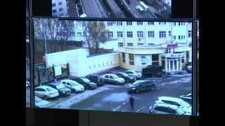 Камеры наружного видеонаблюдения(, 2014-05-07T07:42:34.000Z)