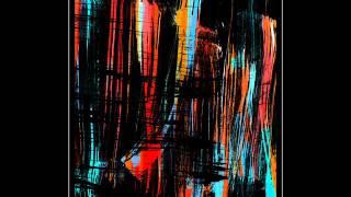 strange things - roseaux (feat. aloe blacc)