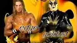WWF Heat March 31, 2002