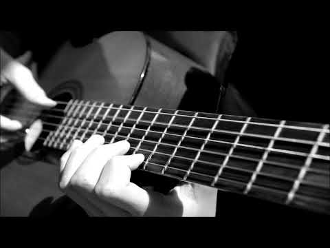 Afternoon Spray - Michael Dorman and Jim Becker - Cover by Bodo
