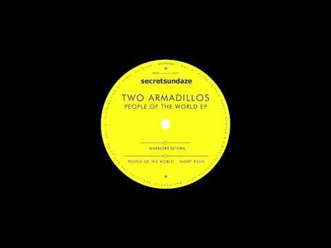 two-armadillos---night-ridin-[secretsundaze]