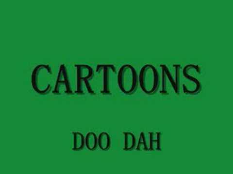 Cartoons - Doo Dah