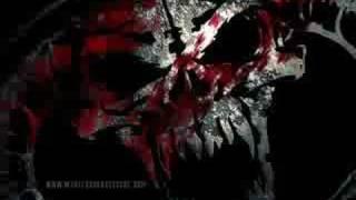DJ Outblast - Infinity (MOH 2008 Anthem)