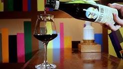 Fernet Branca (Bartender's Handshake?)