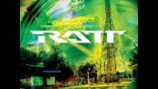 RATT - As Good as it Gets