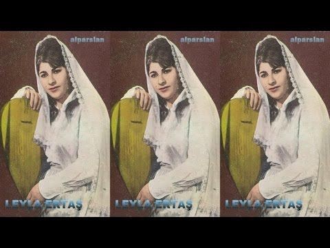 Leyla ERTAŞ - DERT BİR DEĞİL ELVAN ELVAN