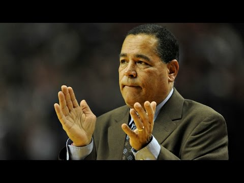 One-On-One With Kelvin Sampson | CampusInsiders
