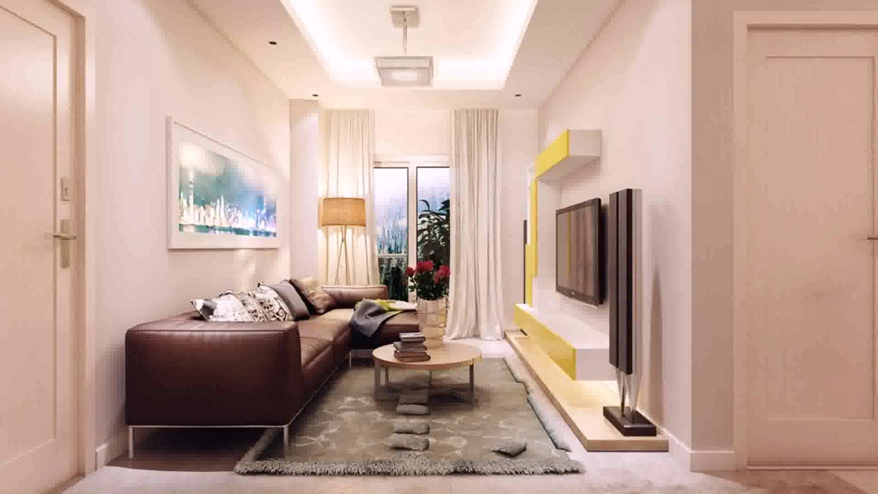 Rectangle Living Room Design Ideas Gif Maker Daddygif Com See Description Youtube