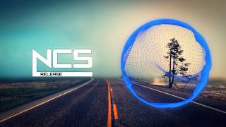 Cover images Alan Walker - Force ( NCS Release) | Best Electronic Dance Music 2020