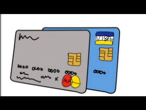 Credit card rewards: Should you scrap that points program?
