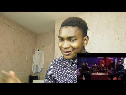 Robel Michael - Aytehteyeni (Official Video) | Eritrean Music