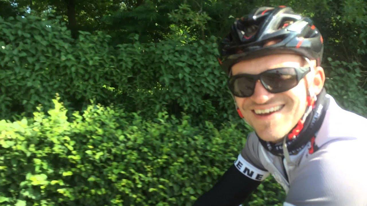 Download MF Tour de Beauvais 2015 - Video fra landevejen - Etape 3