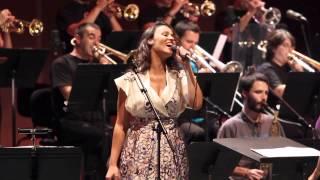 Mayra Andrade + OJM - Badiu Si