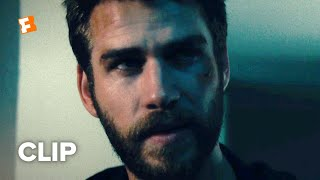 Killerman Movie Clip - Does This Bring Anything Back? (2019) | Movieclips Coming Soon
