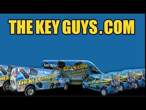 how-to-get-a-spare-car-key-made-near-me