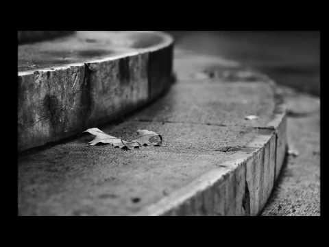 NECİP FAZIL KISAKÜREK-KALDIRIMLAR ŞİİRİ