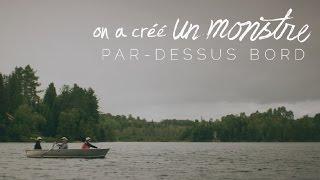 Download on a créé UN MONSTRE -